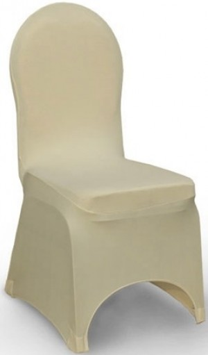 Marvelous Chair Covers Machost Co Dining Chair Design Ideas Machostcouk