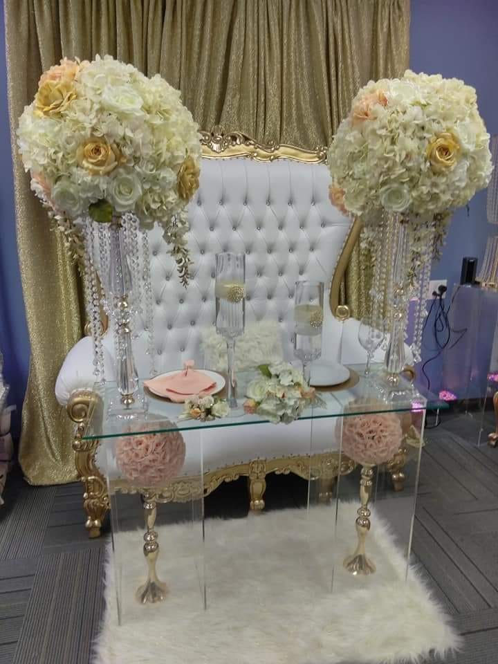 Marvelous Beautiful Memories Chair Cover Linen Rental Alphanode Cool Chair Designs And Ideas Alphanodeonline