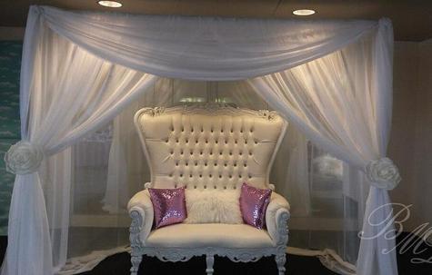 Miraculous Beautiful Memories Chair Cover Linen Rental Lamtechconsult Wood Chair Design Ideas Lamtechconsultcom